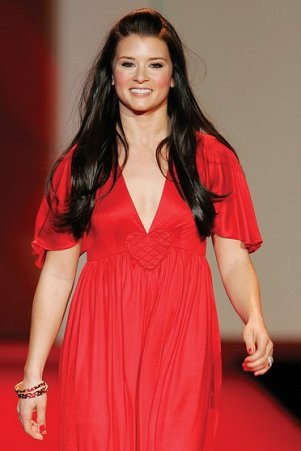 danica_patrick_red_dress_collection_2007