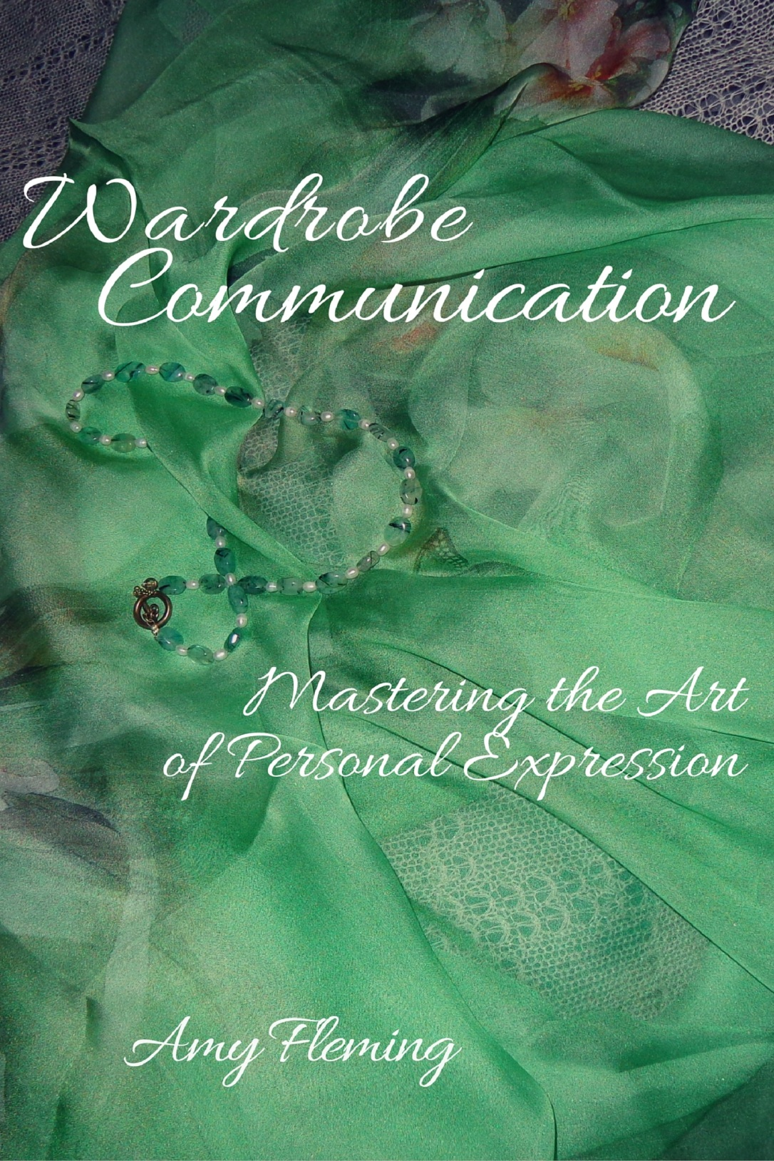 Wardrobe Communication