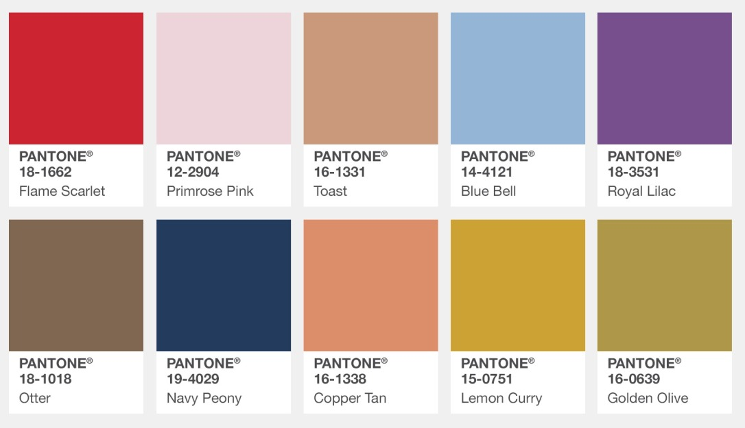 pantone-color-swatches-palette-fashion-color-report-fall-2017-london