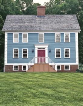 54ea0c4097887_-_exterior-foster-house-reno0205-de