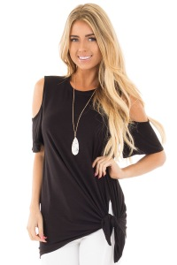black-cold-shoulder-top-with-twist-knot-detail-close_03162017__76071-1490282894-1280-1280