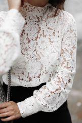 53506d199edfcc05dd46ce7cd85dec89-lace-blouse-outfit-white-blouse