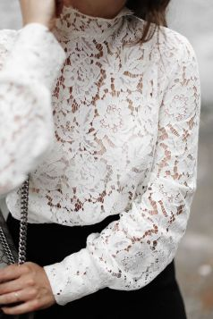 53506d199edfcc05dd46ce7cd85dec89-lace-blouse-outfit-white-blouse