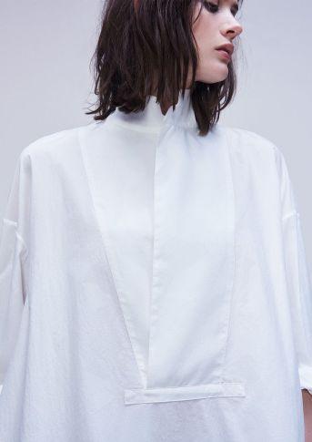 ed4523ebb4cffb04f89ca642b31893cb-stylish-shirts-cotton-tunics